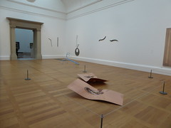 24 April 2016 Tate Gallery (4) (togetherthroughlife) Tags: art artgallery april millbank tategallery 2016