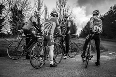 (Robbi Unwin) Tags: life england art bike club photography cycling cheshire time lifestyle valley cycle tt weaver trial