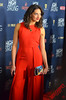 """Anabel Kutay at the Red Carpet Premiere for """"High Strung"""" #HighStrungMovie - DSC_0309 (RedCarpetReport) Tags: dance celebrities redcarpet interviews highstrung soyouthinkyoucandance dancingwiththestars celebrityinterviews dancemoms minglemediatv redcarpetreport highstrungmovie"""