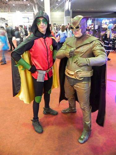 comic-con-experience-2014-especial-cosplay-50.jpg
