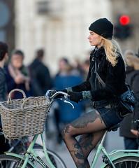 Copenhagen Bikehaven by Mellbin - Bike Cycle Bicycle - 2016 - 0140 (Franz-Michael S. Mellbin) Tags: street people fashion bike bicycle copenhagen denmark cyclist bicicleta cycle biking bici velo fahrrad vlo sykkel fiets rower cykel bicicletta accessorize biciclettes cyclechic cycleculture copenhagencyclechic cyklisme copenhagenize bikehaven copenhagenbikehaven velofashion copenhagencycleculture