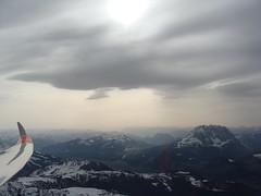 Fhnflug am 03.04.2016 (Roland Henz) Tags: link fliegen fhn 2016 olc segelfliegen segelflug unterwssen dassu fhnfliegen 03042016