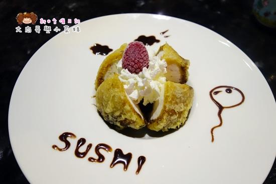 壽司窩 sushi vogue 紐約新和食  (43).JPG
