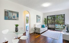 12/45-47 Fontenoy Road, Macquarie Park NSW