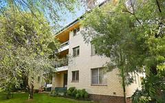 21/1 Corby Avenue, Concord NSW