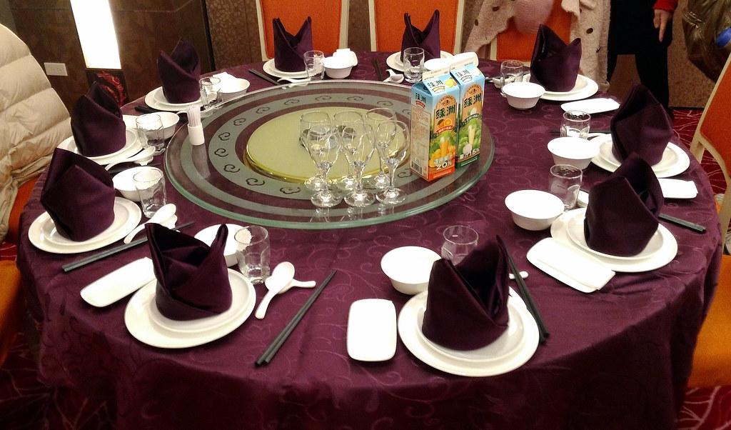 幸福讚精品飯店 喜宴