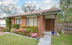 27 Gemini Avenue, Elermore Vale NSW