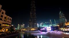 Burj Khalifa & Dubaifountain-19 (joona.haltia) Tags: longexposure dubai dubaifountain burjkhalifa