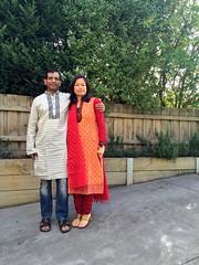 apr16 430 (raqib) Tags: australia newyear celebration bangladesh mela bengali pohelaboishakh boishakhi baishakh bengalinewyear poilaboishakh boishakhimela pahelaboishakh