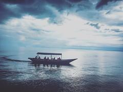 #everynight  #Datenight  #fallinginlove  #Lakekivu  #serene  #island  #gisenyi  #goma  #border  #Congo  #Rwanda  #Northkivu Southkiv#Southkivu Albertinerif#Albertinerift #Idjwi #Bukavu #Kibuye #Cyangugu #Eastafricanrift #africangreatlakes #greatlakes #boa (samarkhouryofficial) Tags: island border goma greatlakes rwanda serene congo boatcruise fallinginlove datenight everynight boattour lakekivu gisenyi bukavu kibuye northkivu southkivu albertinerift idjwi cyangugu eastafricanrift africangreatlakes southkiv albertinerif