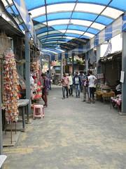 Pali Market (Sachin Baikar) Tags: india temples maharashtra pali ganpati ashtavinayak maharashta ballaleshwar ballaleshwartemple palimarket photographybysachinbaikar