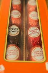 Sweet Chocolate (maxst001) Tags: camera stilllife stillleben sweets mf manualfocus kamera zubehr vienna365 frallewieneryipmembers suesigkeiten minoltamcmacrorokkorqf135f50mm quenoxmdnex 2016yip 2016ayearinpicures