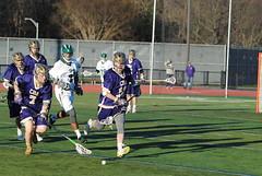 DSC_4335 (srogler) Tags: varsity lacrosse cba 2016