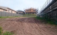 19 Elizabeth Circuit, Flinders NSW