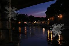 Roma_isolaTiberina_011