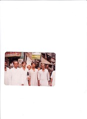 IMG_0180 (J P Agarwal - Naughara Kinari Bazar Delhi India) Tags: j p bharti naeem agarwal