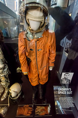 20160111-121405_WashingtonDC_D7100_0839.jpg (Foster's Lightroom) Tags: washingtondc smithsonian us washington districtofcolumbia technology unitedstates astronauts northamerica cosmonauts museums nationalairandspacemuseum spacesuits yurigagarin spacetechnology us20152016