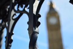 DSC_7283 (coffeebucks) Tags: london clock westminster parliament bigben portcullishouse stjames palaceofwestminster