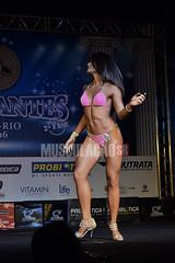 DSC_6235 (Revista virtual de musculao.) Tags: campeonato wellness culturismo ifbb musculao bodyfitness fisiculturismo bodubuilding ifbbrio bodushape musculacaosr