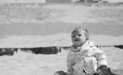 21042016-IMG_6318 (RmiH) Tags: portrait noir et blanc bb
