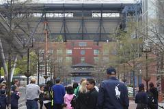IMG_8819 (boyscoutsgnyc) Tags: sports arthur athletics stadium boyscouts tennis scouts ashe usta boyscoutsofamerica