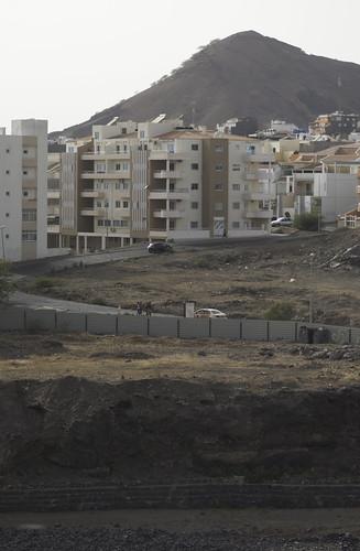 Praia, República de Cabo Verde