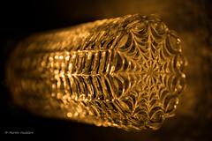light test_ (huddart_martin) Tags: light dof bokeh depthoffield sonya77