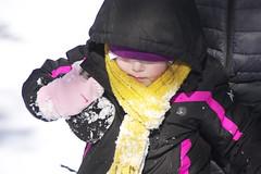 IMG_5210 (springday) Tags: family winter white snow canon wonderful fun virginia january richmond lovely winterwonderland rva springday 2016 wonderfulday dayspring highlandsprings snowpocalypse january2016 winter2016 snowpocalypse2016