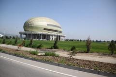 Dushanbe (57) (Dr. Nasser Haghighat) Tags: silkroad tajikistan dushanbe nasser haghighat