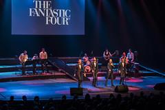 FF 160423-2 (Andy L Media) Tags: concertphotography norrkping motown thefantasticfour degeerhallen sal1650 danielyngve roberthaglund niklaslamby jonasfritzon