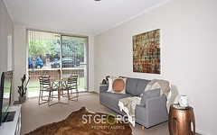 1/10 Arcadia Street, Penshurst NSW