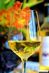 DSC_0934vino2 - Kopie (serra.damiano) Tags: food nikon colours wine drink nikkor beverages muscat vino wein