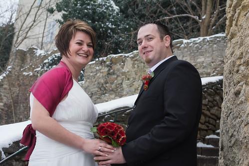 Hochzeit_Claudia&Thomas