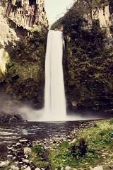 #cascada #ecuador #allyouneedisecuador #ecuadorpotenciaturistica      #sangolqui #water #agua #canonfotografia #canon #photo #fotografia #natural #pichincha #green #naturaleza #travel #viaje (edisonglvez) Tags: travel viaje naturaleza green water canon photo ecuador agua natural fotografia cascada pichincha sangolqui canonfotografia ecuadorpotenciaturistica allyouneedisecuador