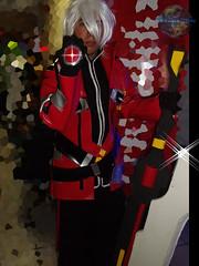 IMG_0048 (0-00-00-00) (0-00-00-00)_5 (Mundo Friki photography) Tags: cosplay megacon 2013