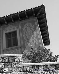 Barcelona, Spain (Photoz Darkly) Tags: barcelona blackandwhite bw monochrome blackwhite spain espana ibiza