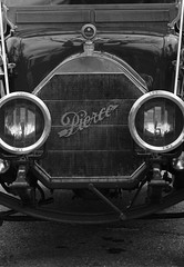 Automotive Art (EyeoftheImage) Tags: travel light blackandwhite cars texture beautiful car rural vintage blackwhite amazing globe dof exploring ngc newengland automotive depthoffield textures majestic discovery powerful textured blackandwhitephotography ruralamerica vintageauto vintageautomobile vintageautomobiles blackandwhitephotos blackandwhitepics blackandwhiteonly ruralpast