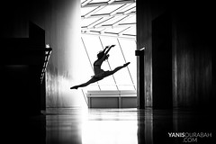 Muse Des Confluences, dancing session with Tiffany by Yanis Ourabah, Lyon (Yanis Ourabah) Tags: urban bw ballet woman white black france male art classic tourism mannequin silhouette museum female project french hall dance model glamour nikon women ballerina opera shoes artist noir photographer dress dancing lyon body space empty femme young dancer danse vert nb musee glam split tiffany fille blanc confluence pointes danser modele gerland artiste rhone bellecour lyonnaise danseur d610 yanis danseuse lyonnais confluences ourabah