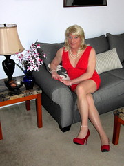 AshleyAnn (Ashley.Ann69) Tags: t tv cd c crossdressing tgirl transgender tranny transvestite trans transexual crossdresser ts gurl tg crossdressed tgurl trannybabe tdoll
