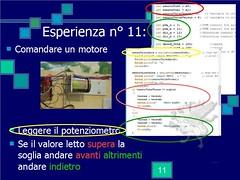 lezione7_011