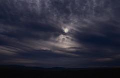 Núvols 7 - Jaume Sacasas