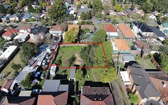 2 Gardeners Lane, West Ryde NSW