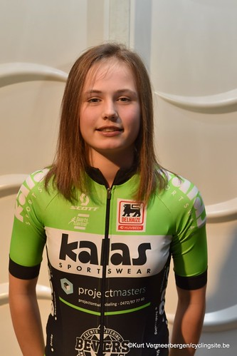 Kalas Cycling Team 99 (122)