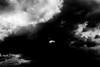 I desideri di Mia_15 (www.luigiredavide.com) Tags: white black clouds landscape freedom search thought nuvole child dream desire mia dreams wishes di suggestion bianco nero ricerca desires paesaggio libertà sogno bambina the sogni pensiero desiderio onirico desideri i suggestione