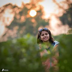 N A B A N I T A (Dhrubajyoti Photography) Tags: portrait fashion album portfolio tripura agartala albumphotography dhrubajyotidebnath dhrubajyotiphotography tripuraphotographer