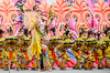 Sinulog 2016 (Ely Squid) Tags: festival pit cebu cebucity sinulog 2016 senyor ilovecebu itsmorefuninthephilippines
