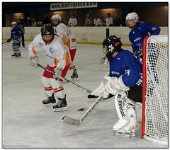 Hockey Hielo - 51 (Jose Juan Gurrutxaga) Tags: ice hockey hielo txuri urdin txuriurdin izotz icebluecats file:md5sum=772e9bdab913ae8cf02c49331bd1aca0 file:sha1sig=94e367e12a9af7ebaabda8c6979321e68671140c