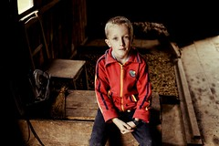 Greg (Francine de Mattos) Tags: portrait canon cores photography 50mm arte retrato contraste santacatarina luznatural francinedemattos fotografeumaideia amoremformadefoto