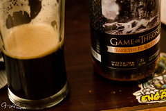 Ommegang Take the Black Stout (cescolp) Tags: england toronto canada trooper art industry beer bar composition heineken photography corporate bottle italian pub peroni photographer photoshoot montreal beverage heavymetal canadian depthoffield advertisement fantasy photograph independent esb canadianflag pint product hbo ironmaiden bitter ibanez saq lager stout fullers robinsons lcbo ommegang productphotography premiumbeer britishbeer gameofthrones peroninastroazzurro asongoficeandfire englishbeer italianbeer ibanezguitar asoiaf extraspecialbitter canadianmetal beveragealcohol trooperale ironmaidenbeer gameofthronesbeer heinekencityedition
