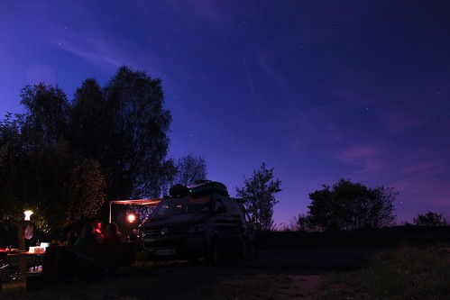 """T5 Camping under the Stars • <a style=""""font-size:0.8em;"""" href=""""http://www.flickr.com/photos/137395438@N03/24148564136/"""" target=""""_blank"""">View on Flickr</a>"""